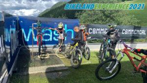 bikelandexperience-green-park-scuola-mountain-bike-genova-12