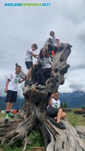 bikelandexperience-green-park-scuola-mountain-bike-genova-18