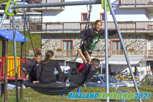 bikelandexperience-green-park-scuola-mountain-bike-genova-2