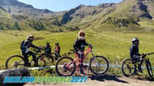 bikelandexperience-green-park-scuola-mountain-bike-genova-20