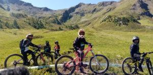 scuola-mountainbike-bikeland-chiavari-genova-quarto-nervi-rapallo-sestri-levante-recco-bogliasco