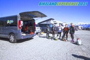 bikelandexperience-green-park-scuola-mountain-bike-genova-5