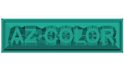 Logo-Verde-A-COLORI
