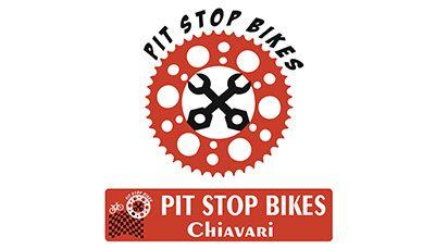 pit-stop-bikes-negozio-officina-noleggio-e-bikes-chiavari-lavagna-rapallo-sestri-levante-santa-margherita-casarza-ligure