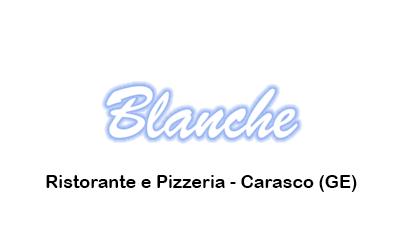 ristorante-pizzeria-bar-cerimonie-carasco-blanche