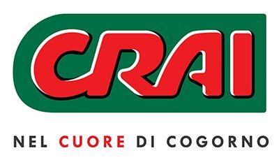supermercato-crai-cogorno-san-salvatore-dei-fieschi